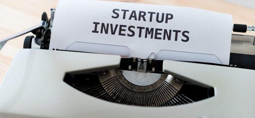 Aportes em startups brasileiras batem recorde e chegam a US$ 633 mi em janeiro (com empurrão da rodada do Nubank)
