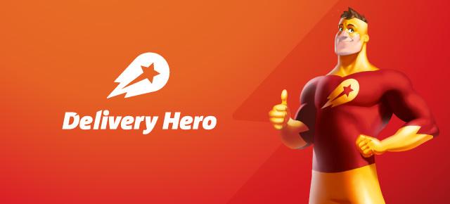 E agora iFood? Delivery Hero compra operação da Glovo na América Latina por até US$ 230 milhões
