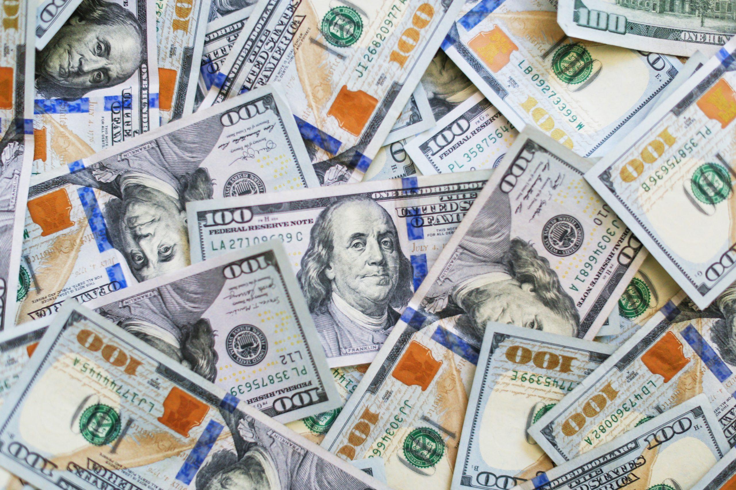 SoftBank/iClinic: O exit mais rápido do venture capital brasileiro?