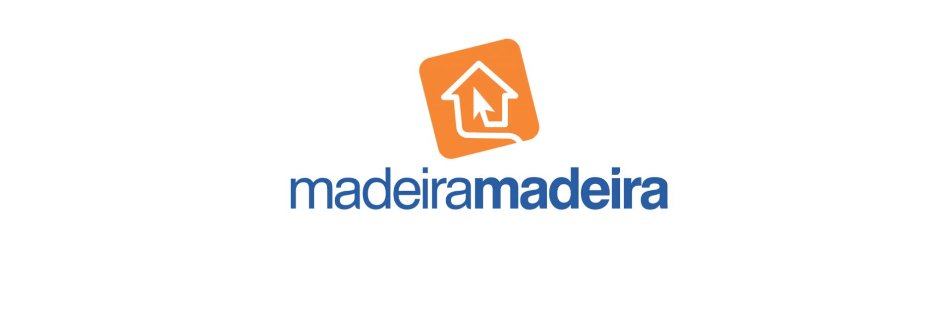 MadeiraMadeira recebe novo aporte, vira unicórnio (como previsto) e dá deixa de IPO em breve