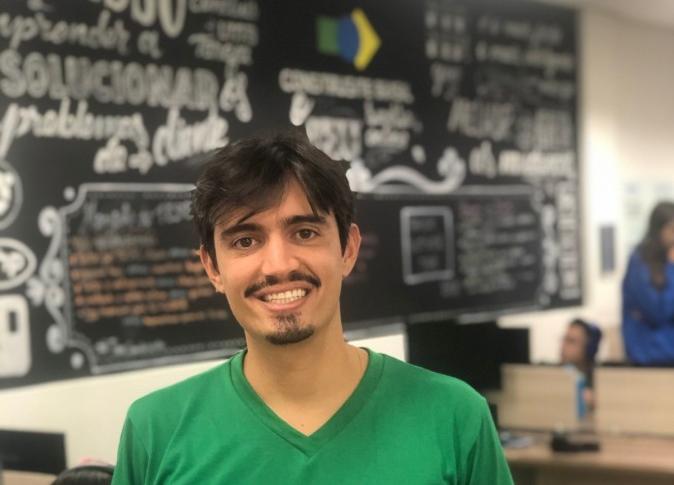 Além da Faria Lima: Nascida de um spin off, Galax Pay quer acelerar crescimento com PIX cobrança