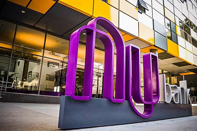 Às vésperas do IPO, Nubank tem 1º lucro da história (na operação no Brasil)