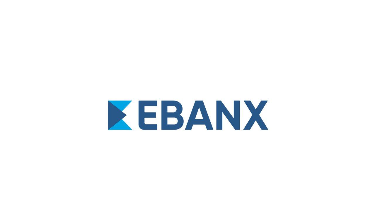Depois do IPO da dLocal, Ebanx levanta mega rodada de US$ 430 milhões