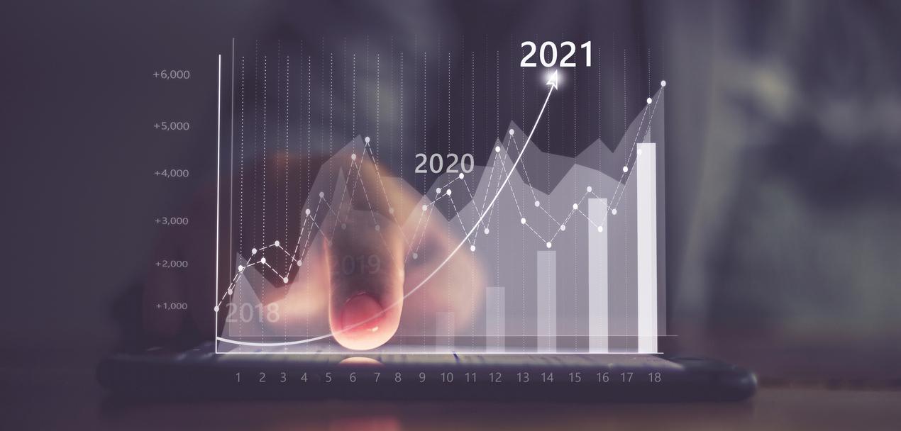 Fusões e aquisições no país crescem 48% e movimentam R$ 258 bi no 1º semestre