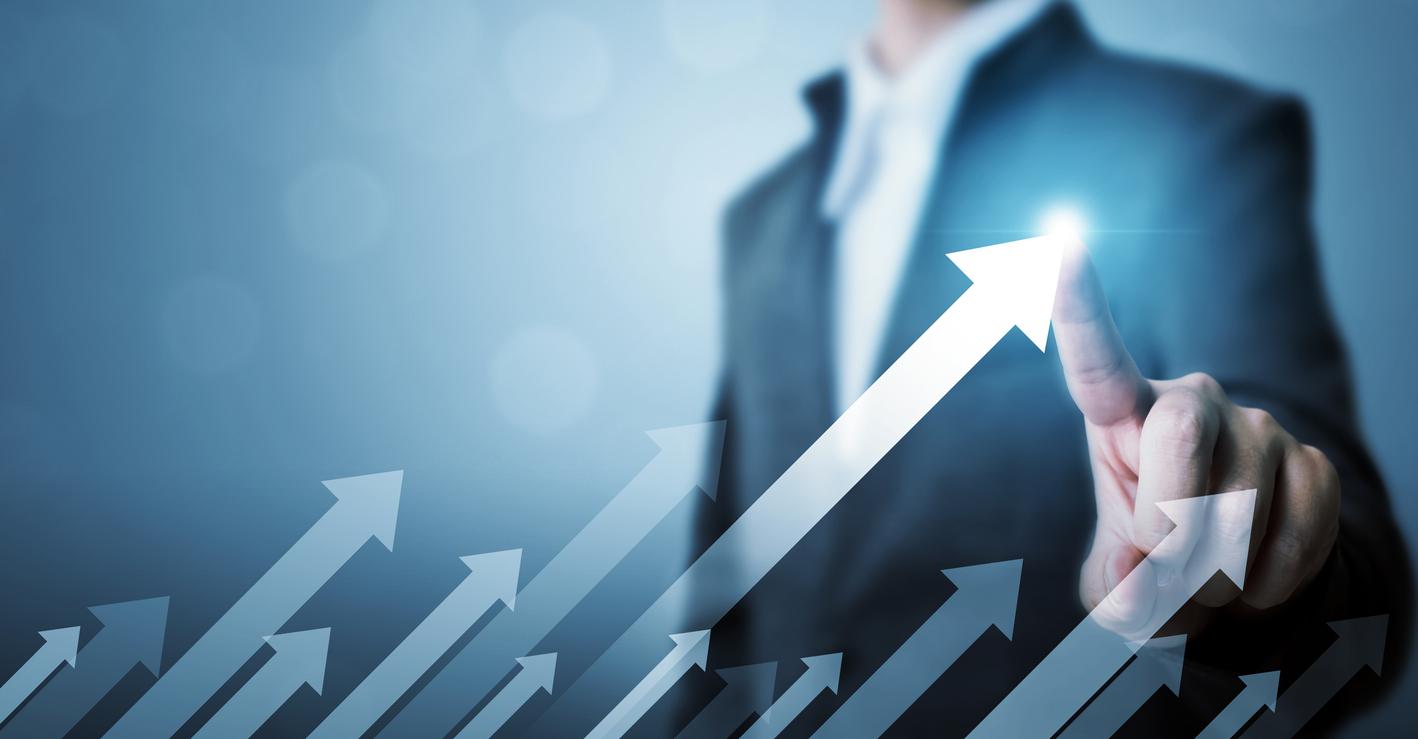 Com semestre recorde, investimentos em startups brasileiras podem chegar a US$ 8 bi em 2021