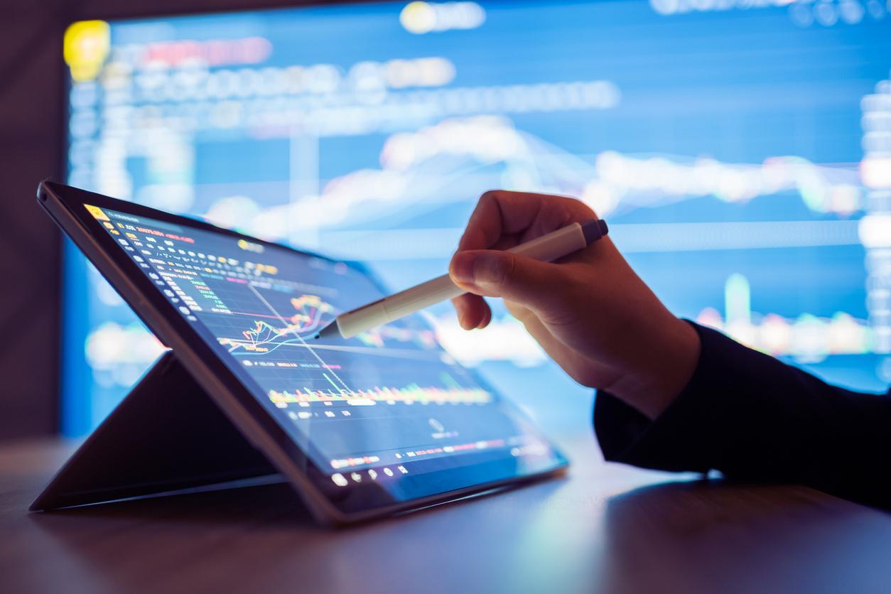 Investimentos globais em venture capital somam US$ 157,1 bi no 2º trimestre