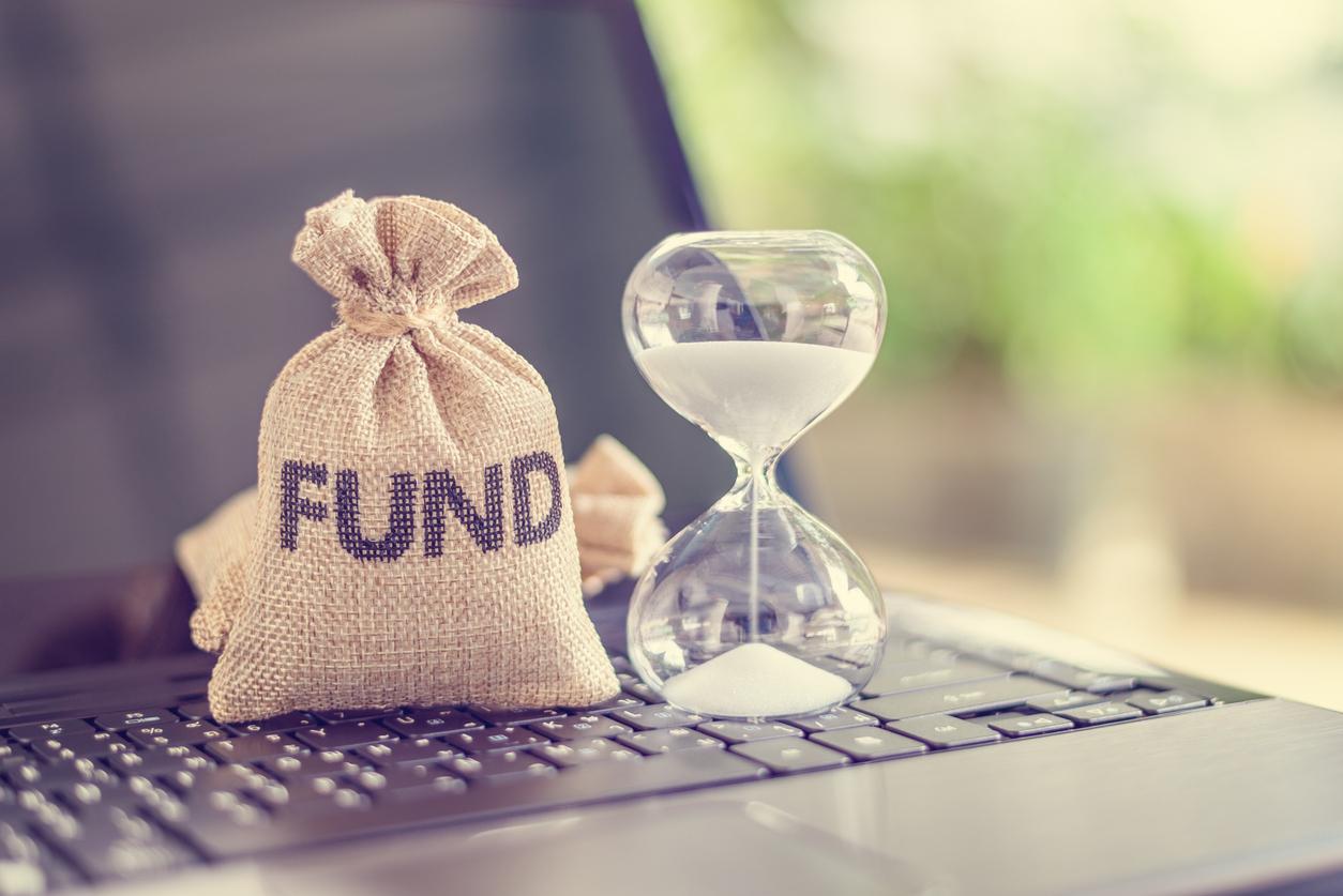 Artigo: O momento perfeito para se investir em venture capital