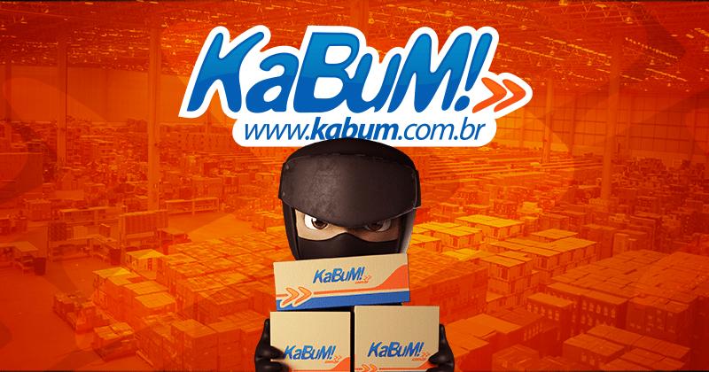 Os nerds piram! Magazine Luiza compra KaBuM! por R$ 1 bilhão (de início)