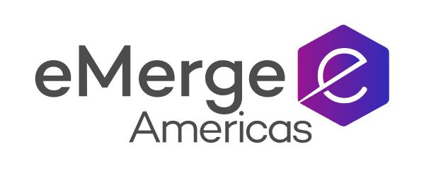 Going to Miami: eMerge Americas recebe aporte e terá prefeito da cidade no conselho