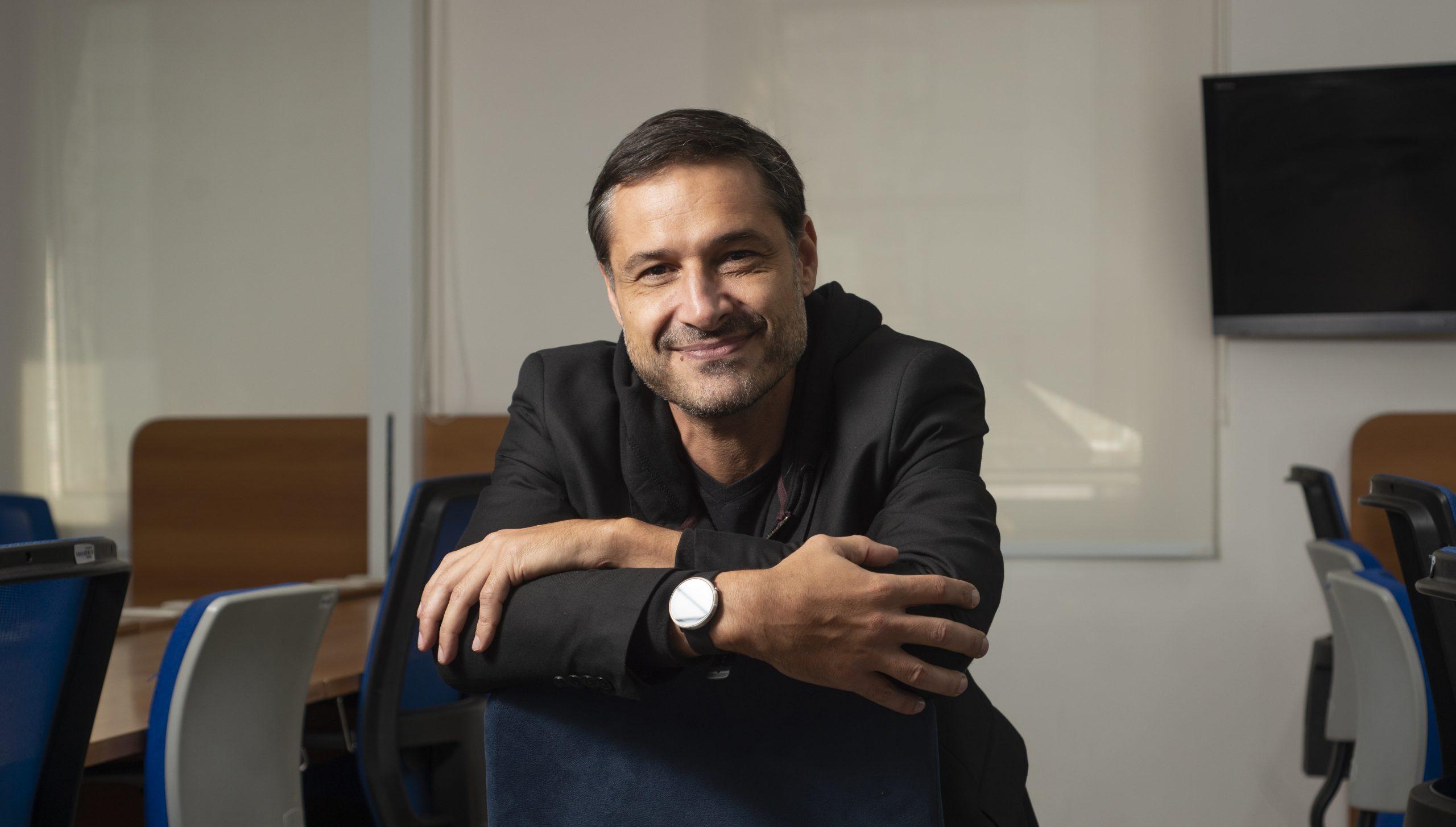 EXCLUSIVO: Meta Ventures faz aporte de R$ 1 mi na paranaense Manfing, sua 5ª investida