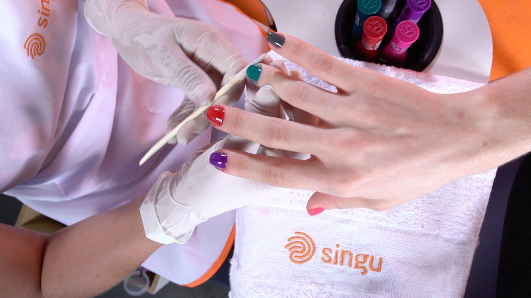 Com Natura, Singu aumenta pedidos em 250% e promove diretora financeira