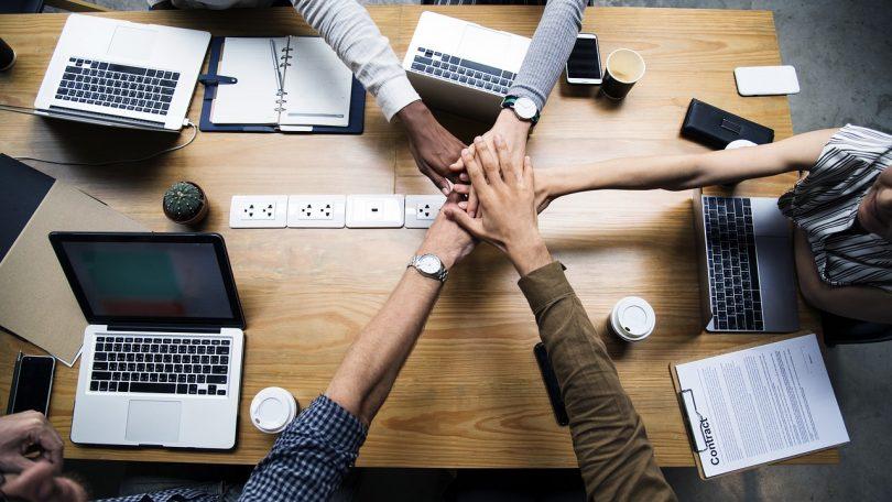 Artigo: Tecnologia, o ponto de partida do compliance para a via da diversidade e inclusão