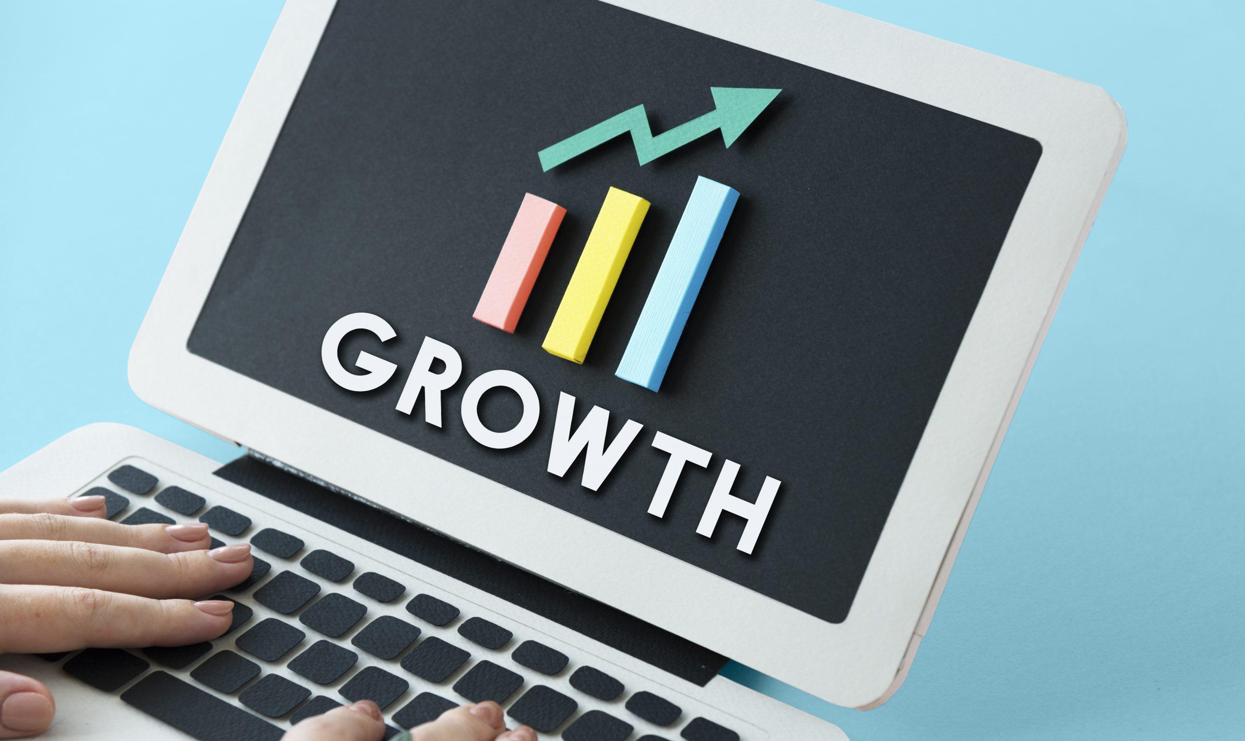 Fusões e aquisições em finanças e seguros crescem 85% até agosto