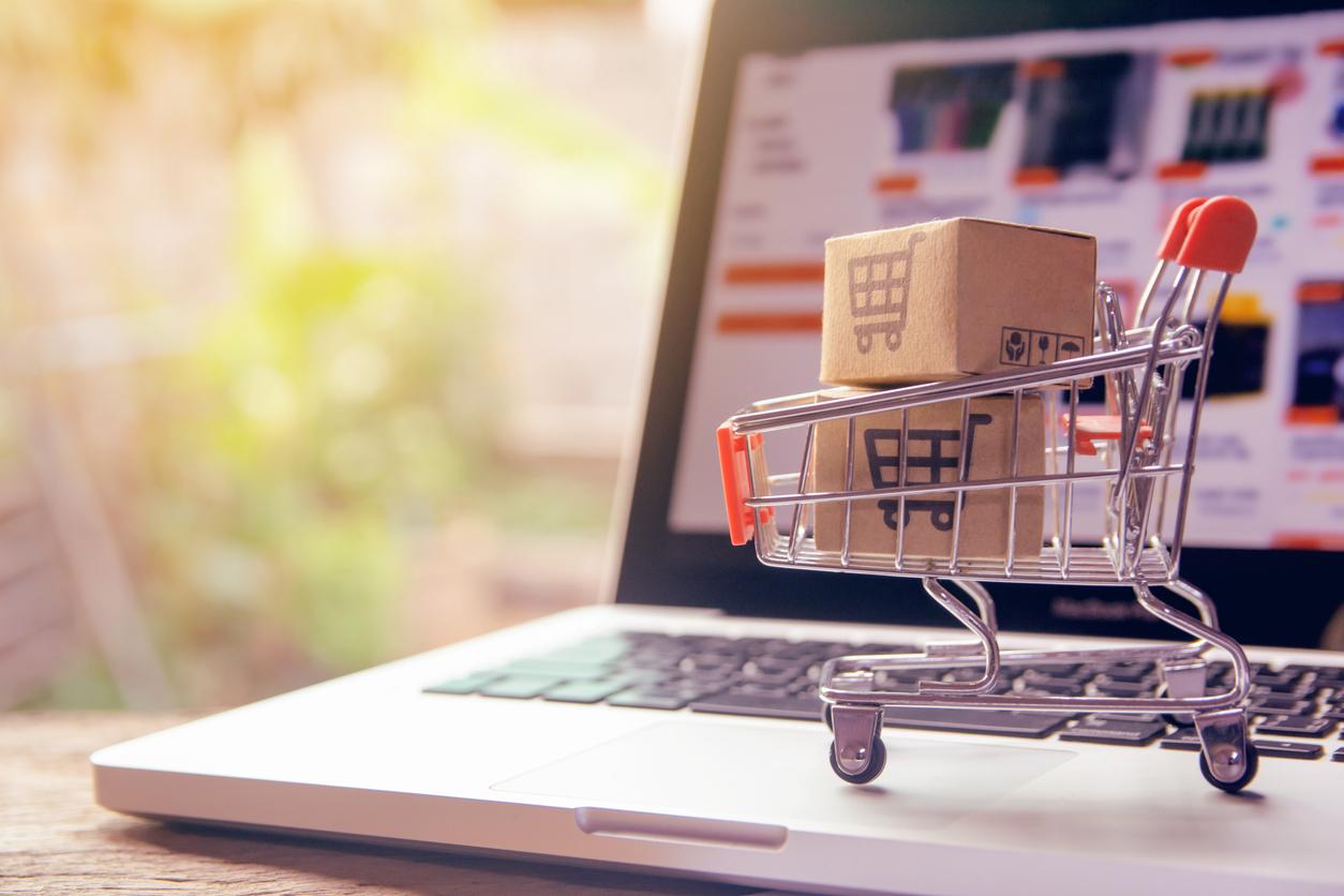 Retailtechs superam fintechs e são as startups com mais aportes em julho