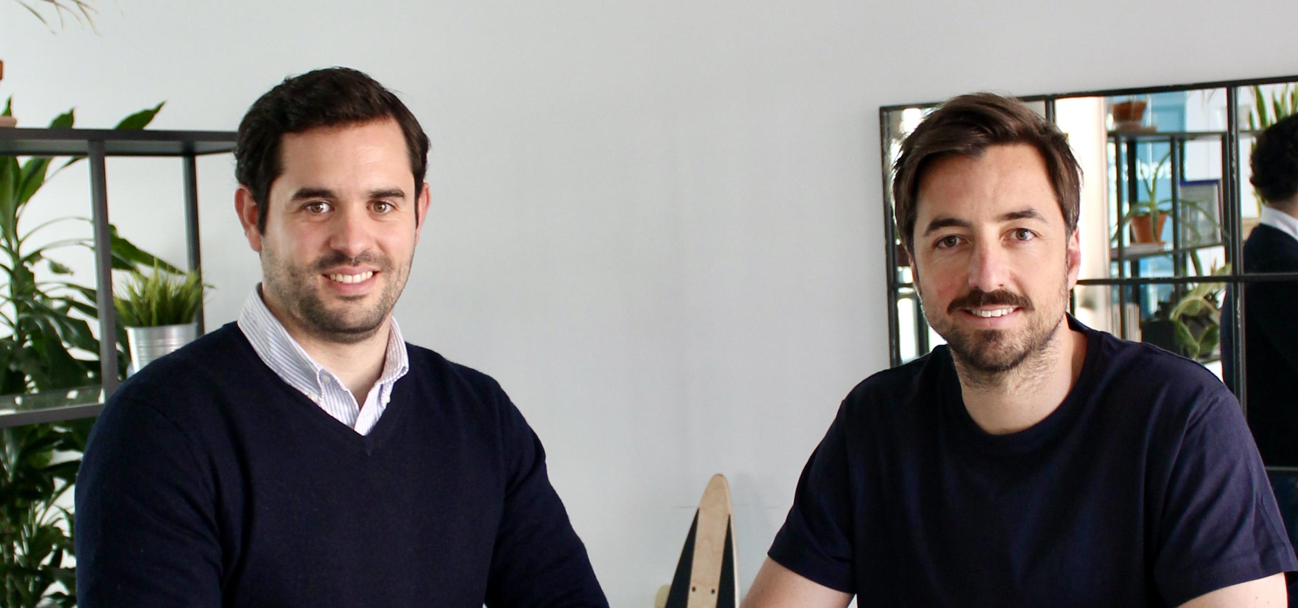 Seedtag levanta US$ 40 mi em série B e desembarca nos EUA