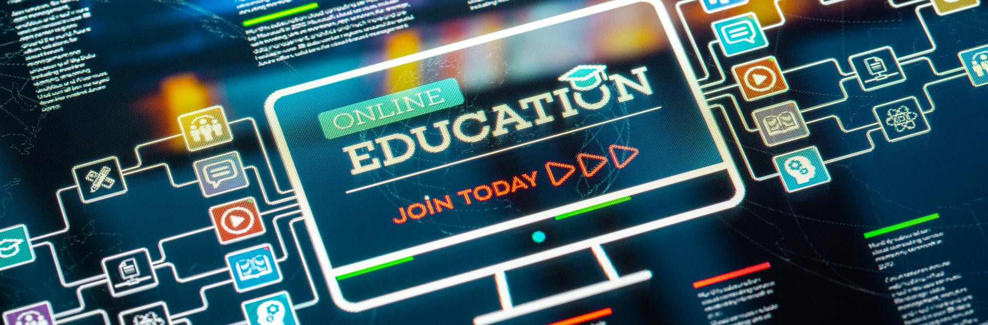 Edtech EBAC Online, de Rafael Steinhauser, levanta série A de US$ 11 mi