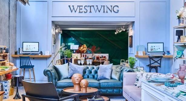 Em sua 1ª aquisição, Westwing compra uma agência de viagens
