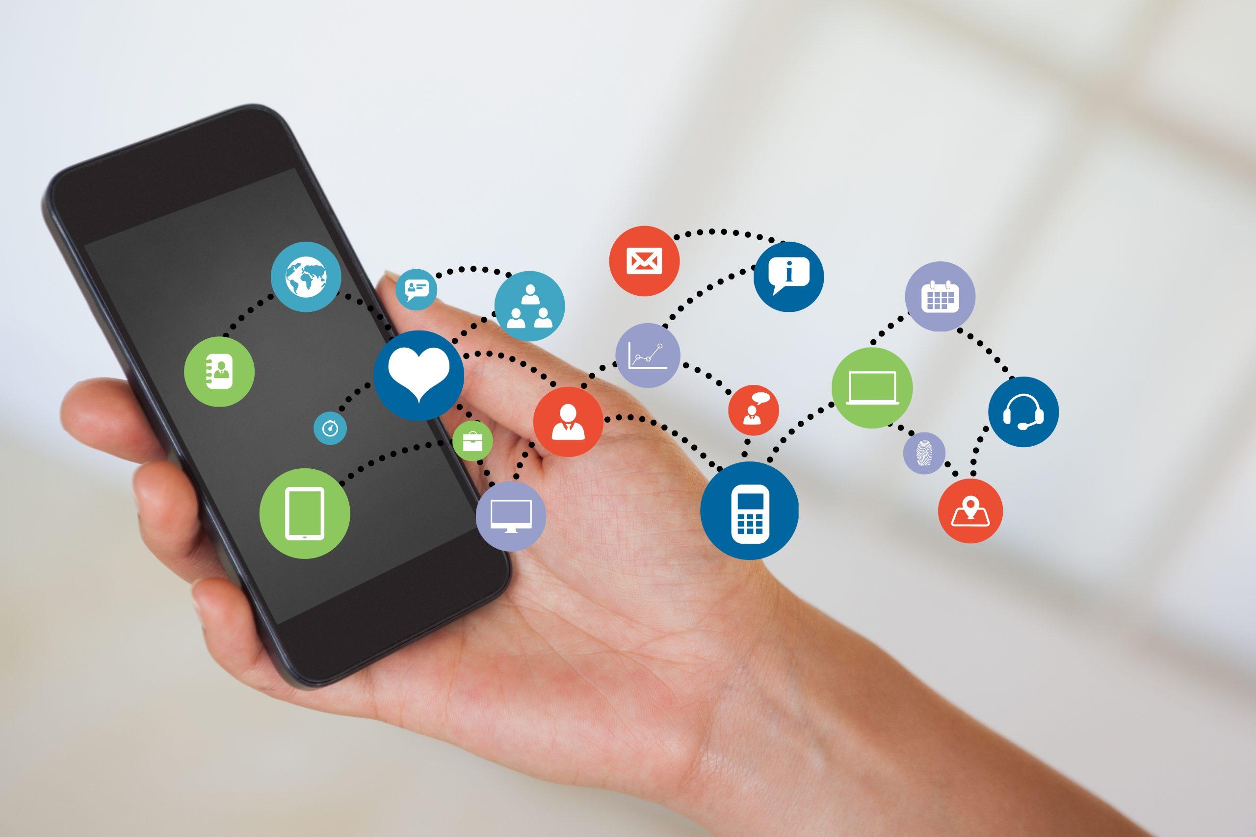 Artigo: Sem tecnologia adequada, boa ideia não se torna app de sucesso