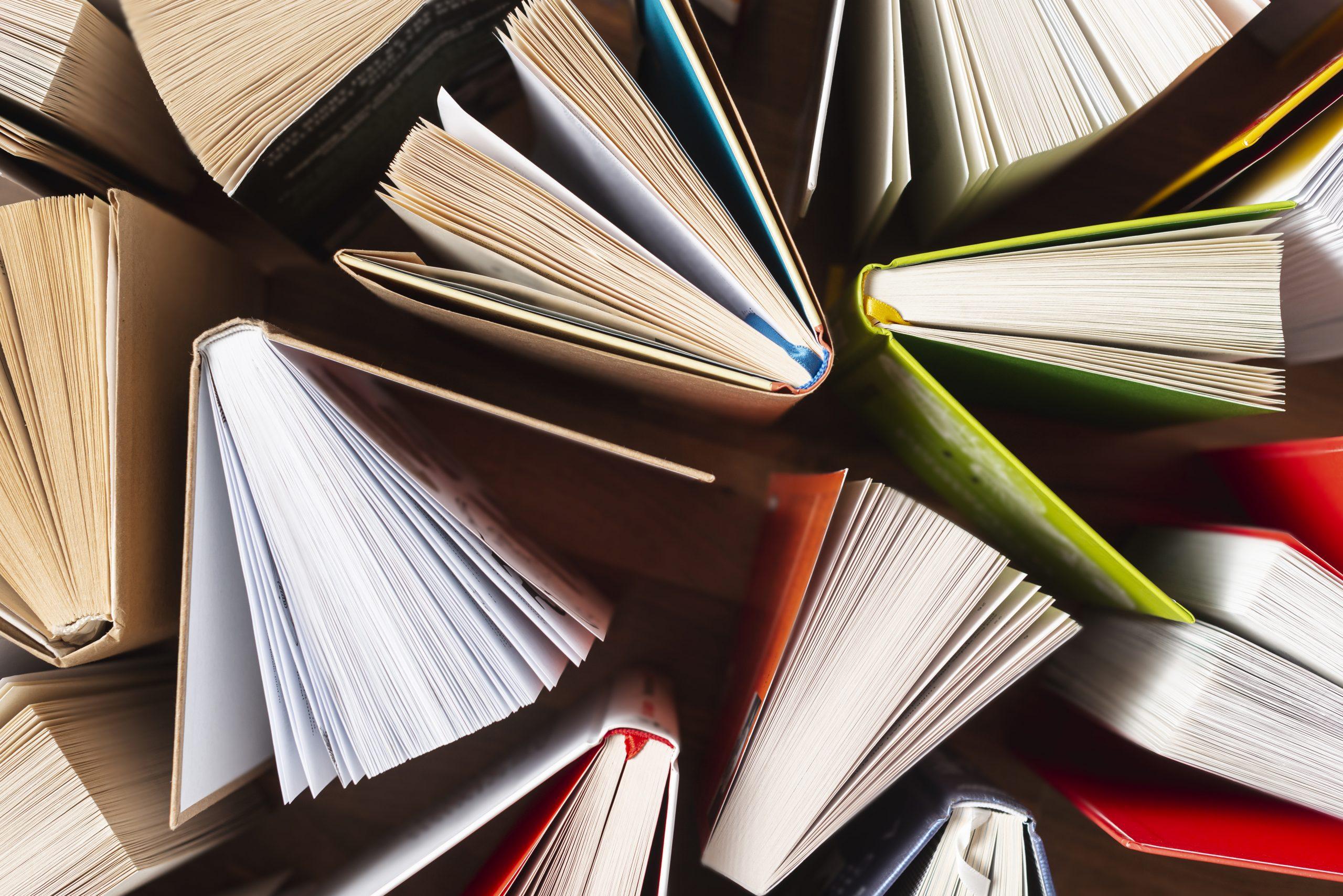 Americanas mira recorrência ao comprar rede social de livros Skoob