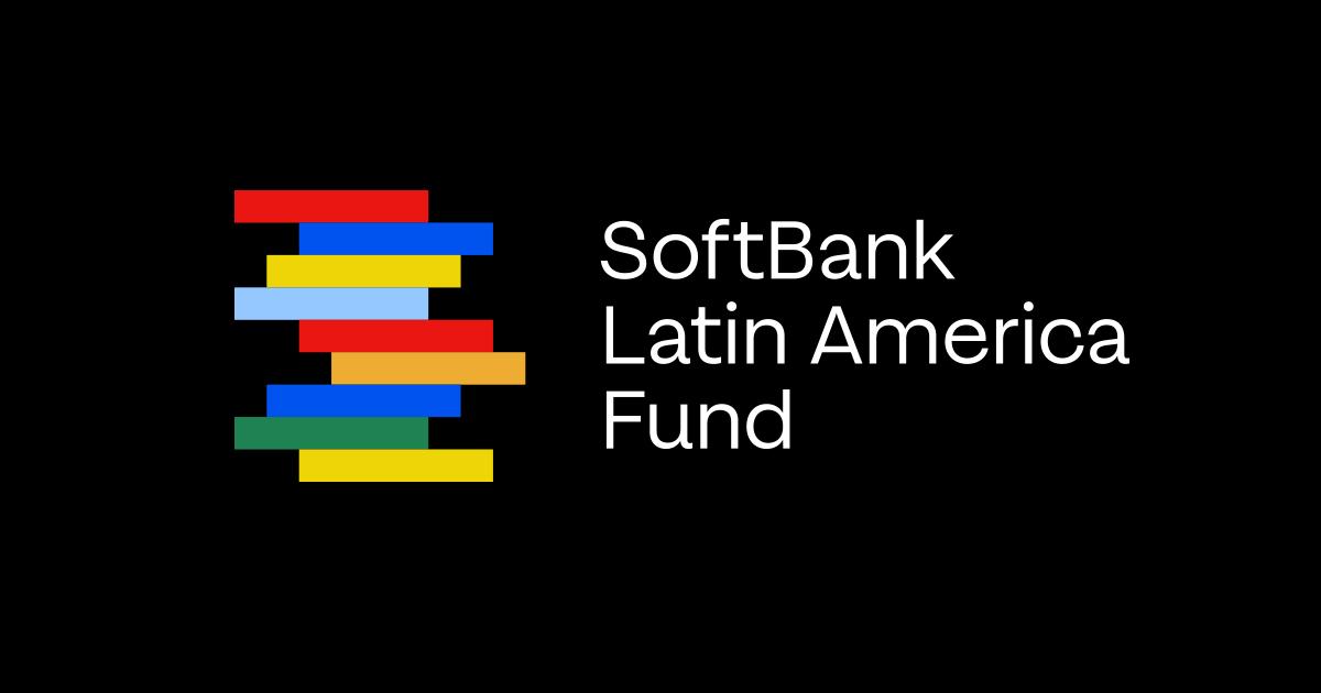 SoftBank lança segundo fundo para investir na América Latina