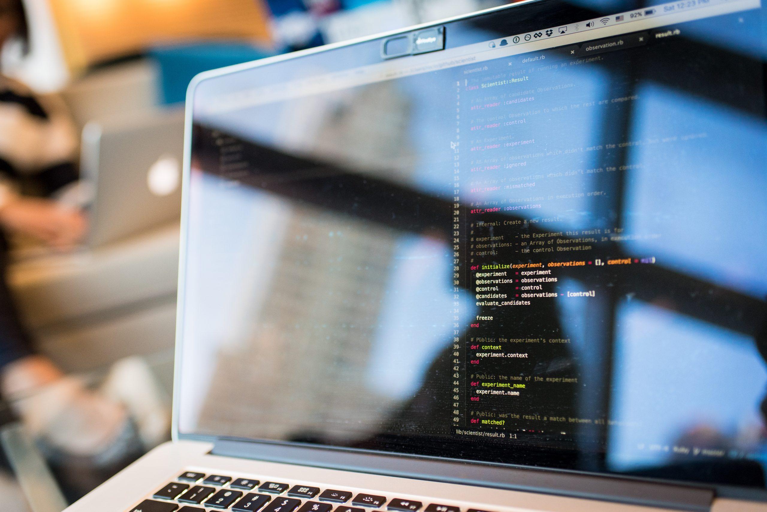 Artigo: Como preencher o gap de profissionais tech no mercado de startups