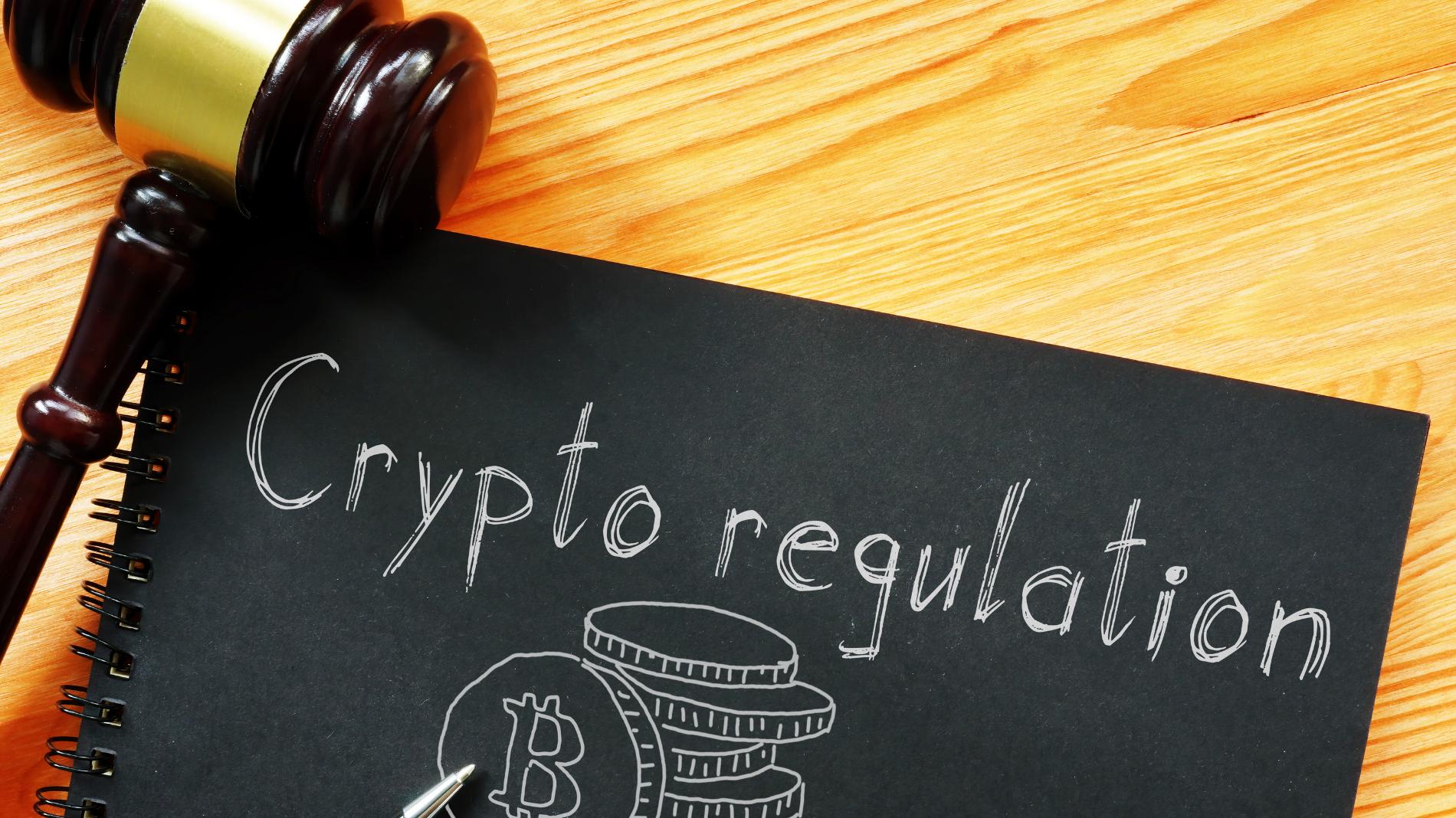Regulação de cripto é bom e ajuda o mercado a crescer, diz fundador da Passfolio