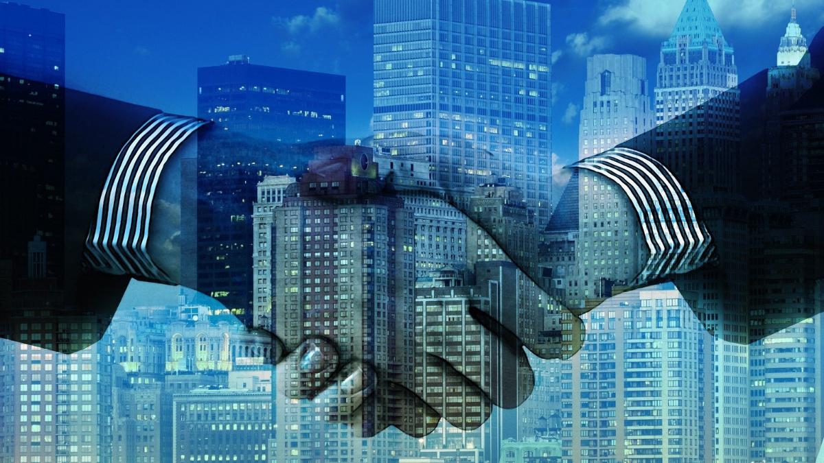 Fusões e aquisições no país crescem 54% até setembro; transações de venture capital aumentam 63%