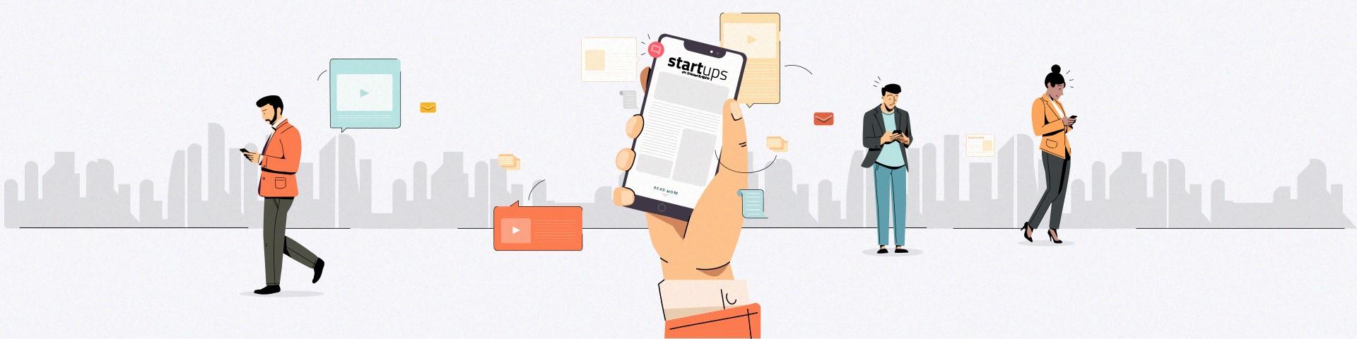 Editorial: Um novo momento para o Brasil, para as startups e para o Startups