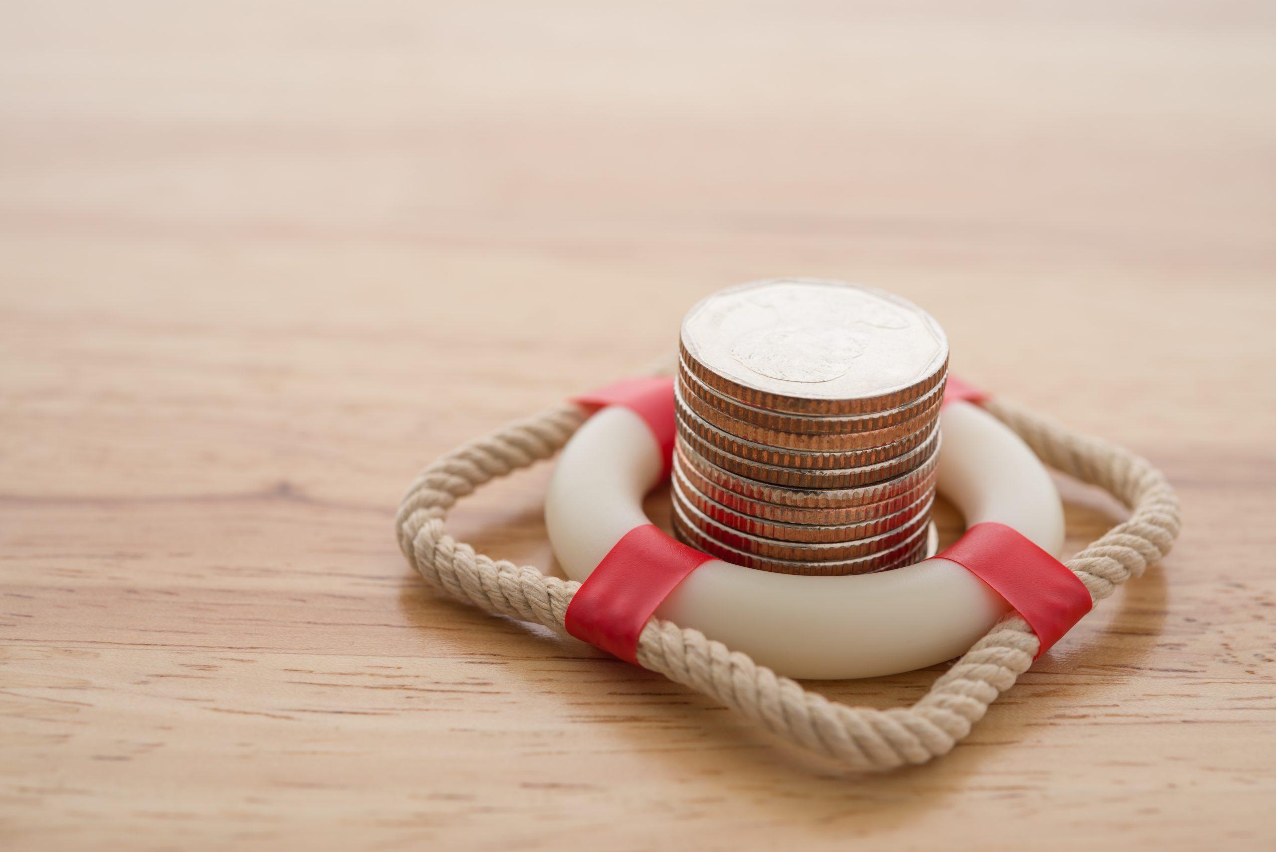 A inflação preocupa, mas há saída para suas finanças